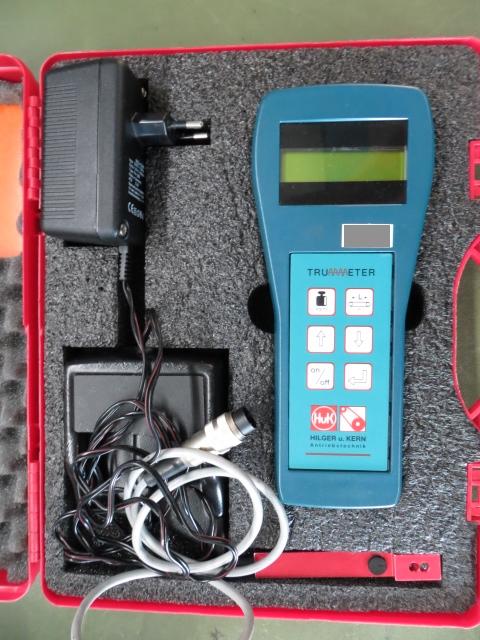 Hilger und Kern GmbH Trummeter 65605 20000000