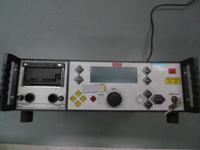 HCK Multi - 2000  SL - 50