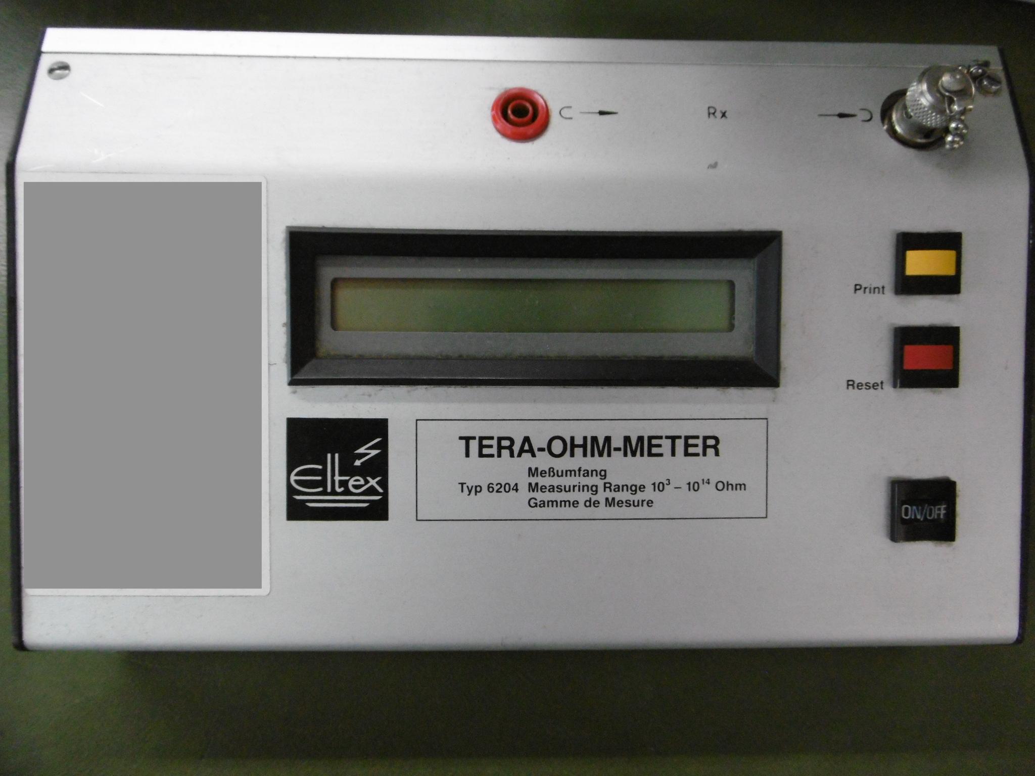 Eltex 6204